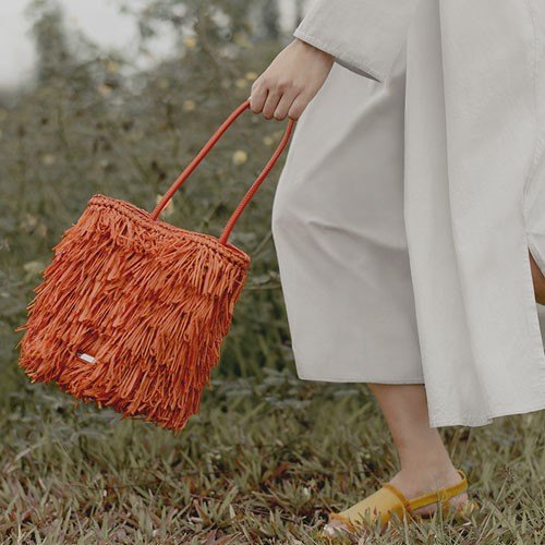Charles & Keith product image