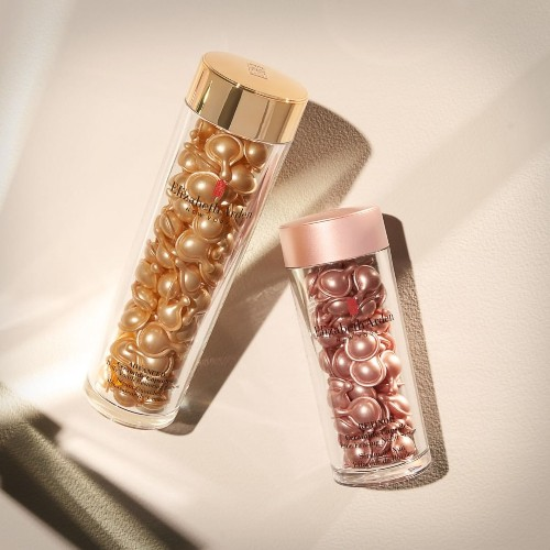 Lookfantastic skin care product image