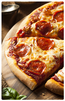 Get 50 Off Pizza Hut Coupon Code Singapore February 2019