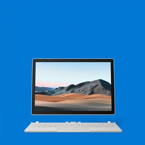 Microsoft Store promo code