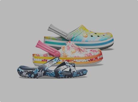9f919065e2e1d Best saving picks for you  Crocs Promo Codes