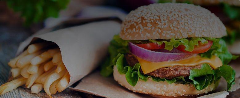 Get 50% OFF | McDonald's promo code Singapore | August 2019
