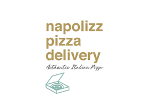 Napolizz Pizza Delivery Coupon code