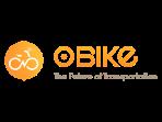 Obike Promo Code