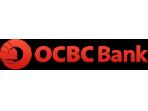 OCBC Code