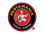 Pastamania Promotion Code