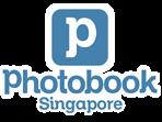 Photobook promo code