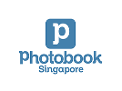 Photobook Christmas Voucher