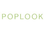 Poplook Discount Code