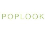 Poplook Promo Code