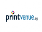PrintVenue coupon