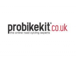 Probikekit Coupon