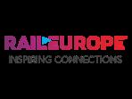 Rail Europe Promo Code