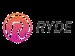 Ryde Promo Code