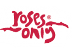 Roses Only Coupon Code