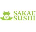 Sakae Sushi Voucher