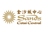 China Sands Coupon code