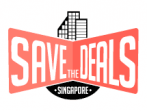 Savethedeal coupon