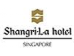 Shangri La Hotel Code