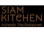 Siam Kitchen promo code