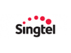 Singtel promo code