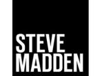 Steve Madden Discount Code