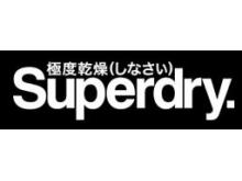 20 off superdry promo code october 2018