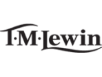T M Lewin coupon