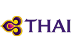 Thai Airways Code
