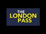 London Pass Coupon code