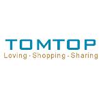 Tomtop Promo Code