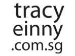 TracyEinny Discount Code