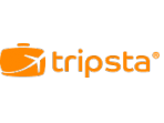 Tripsta Coupon