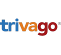 Trivago Promo Code
