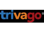 Trivago Code