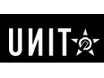 Unit Clothing promo code