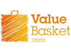 Value Basket Discount Code