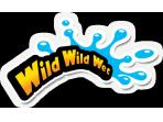 Wild Wild Wet voucher