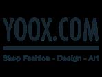 YOOX Code