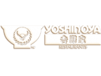 Yoshinoya Coupon
