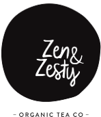 Zen and Zesty Promo Code