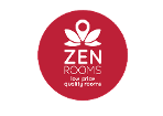 Zen Rooms Voucher